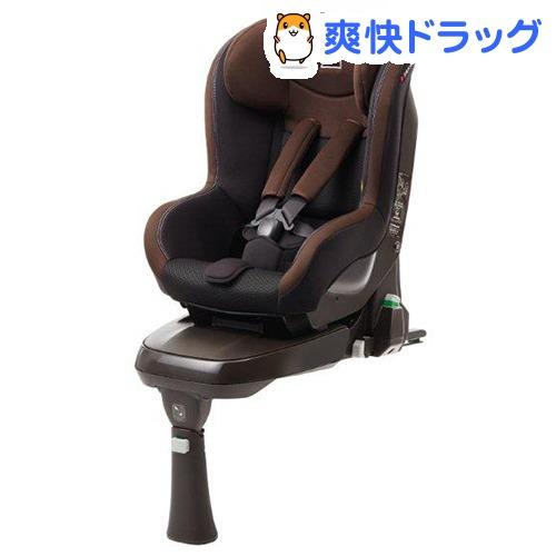 タカタ 04-I FIX WS ブラック TA04WS BK(1台)