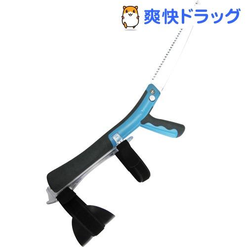 サボテン 楽切鋸レスポンス 270mm No.2570(1コ入)【サボテン】