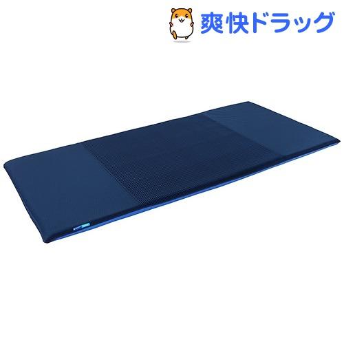 キュービックボディプレミアム シングル PT-100(1枚入)