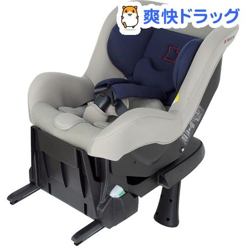 タカタ 04-アイ・フィックス WS ネイビー(1台)