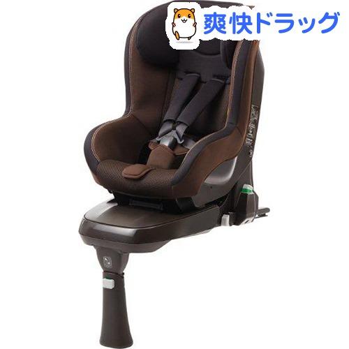 タカタ 04-I FIX WS ブラウン TA04WS BR(1台)