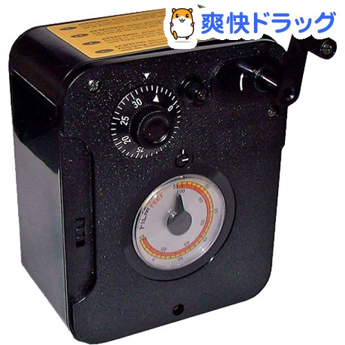 LPL ディロール1350 L11710(1コ入)