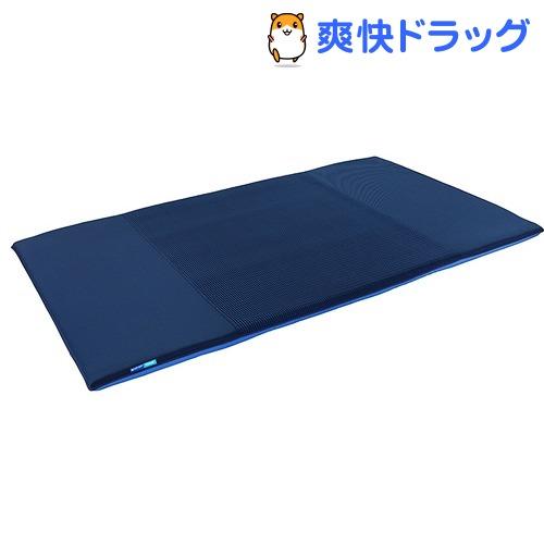 キュービックボディプレミアム セミダブル PT-200(1枚入)