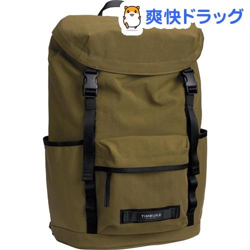 ティンバック2 ラグローンチパック OS OLivine 215334274(1コ入)【TIMBUK2(ティンバック2)】