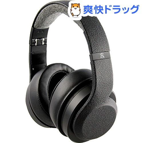 My Audio Session マイ・オーディオ・セッション CT-MAS(1個)