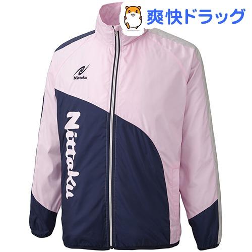 ニッタク ライトウォーマーCURシャツ ピーチ 3Sサイズ(1枚入)【ニッタク】【送料無料】
