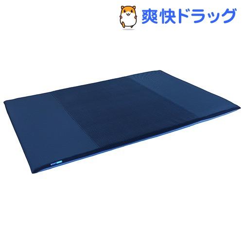 キュービックボディプレミアム ダブル PT-300(1枚入)