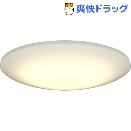 アイリスオーヤマ LEDシーリングライト スマートスピーカー対応 6畳調色(1台)【アイリスオーヤマ】
