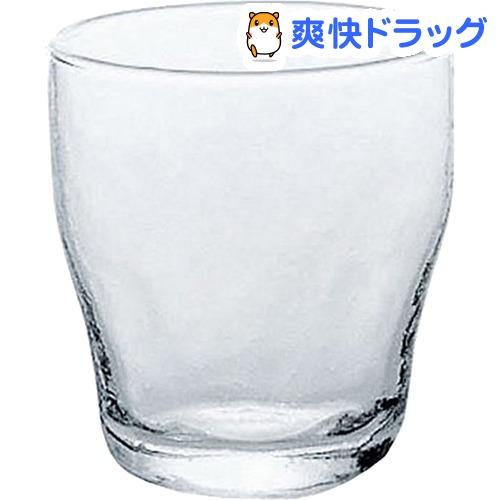 涼やかぐらす フリーグラス 食洗機対応 日本製 ケース販売 約250ml B-59101-JAN-PS(72個入)