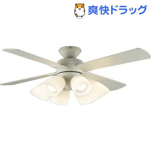 LEDインテリアファン 12畳まで BM15706R(1台)【送料無料】