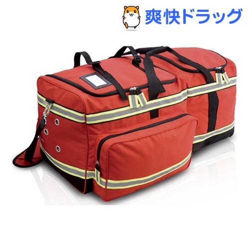 エリートバッグ EB消防用救急バッグ EB05-001(1セット)【エリートバッグ】