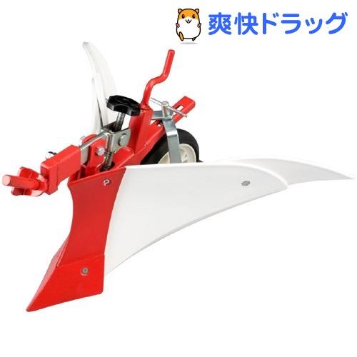 リョービ 培土器 6091062ACV(1台)【リョービ(RYOBI)】