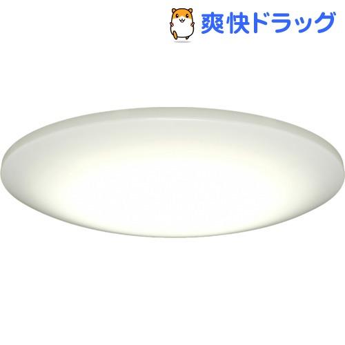 アイリスオーヤマ LEDシーリングライト スマートスピーカー対応 8畳調光 CL8D-6.0HAIT(1台)【アイリスオーヤマ】