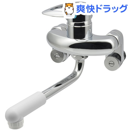 GAONA シングルレバー混合栓 取替用 GA-BA005(1コ入)【GAONA】