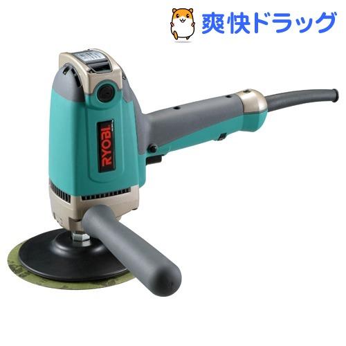 リョービ ジスクサンダ DSE-5010 645707A(1台)【リョービ(RYOBI)】