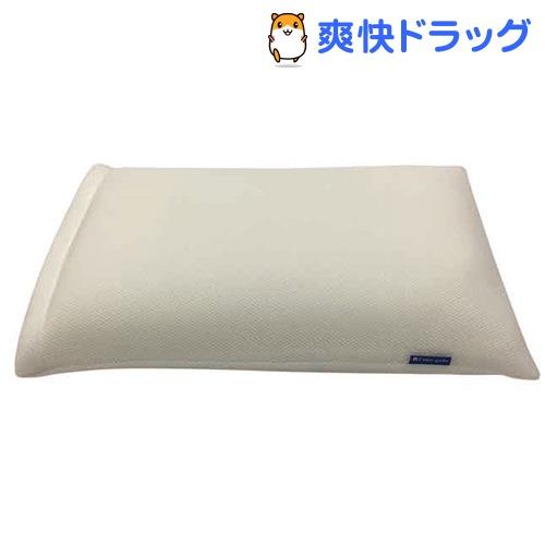 40%OFFの激安セール 高反発 売店 キュービックボディー 枕 1コ入 NPC-50
