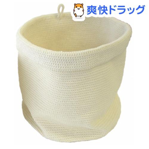 モーダ フレキシブルストレージ ナチュラル L(1コ入)【Moda】