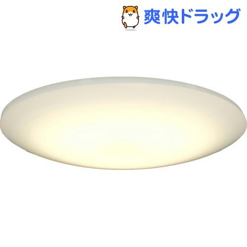 アイリスオーヤマ LEDシーリングライト スマートスピーカー対応 8畳調色(1台)【アイリスオーヤマ】