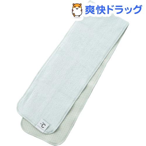 100percent マイナスディグリー スポーツクール グレー MD-02G(1枚)【100percent】