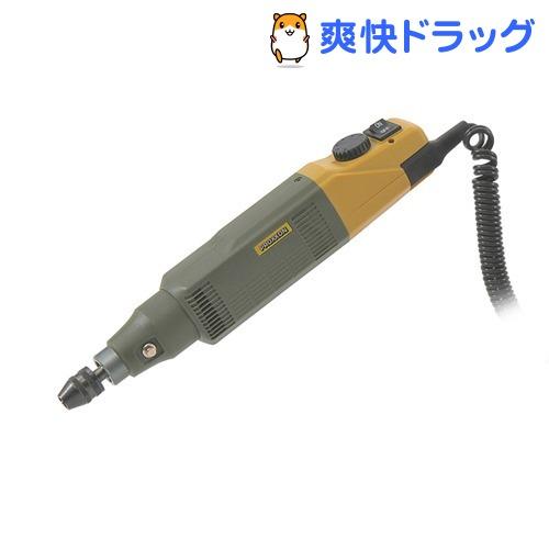 プロクソン ミニルーター LS50 No.26405(1台)【プロクソン】