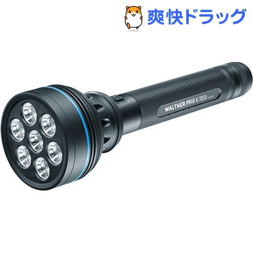 ワルサー ワルサープロXL7000r HSB37087(1個)【ワルサー(Walther)】