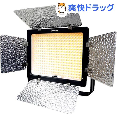 LPL LEDライト VL-U7600XP バイカラータイプ L28705(1個)