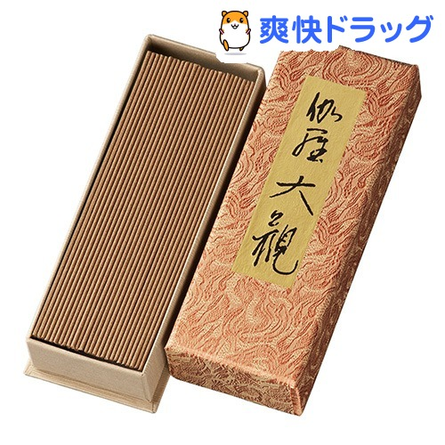 伽羅大観 バラ詰(約40g)【送料無料】