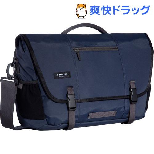ティンバック2 コミュートメッセンジャーバッグ M Nautical 20845675(1コ入)【TIMBUK2(ティンバック2)】【送料無料】