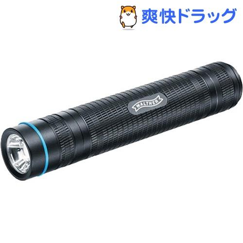 ワルサー ワルサープロPL60 HSB37097(1個)【ワルサー(Walther)】