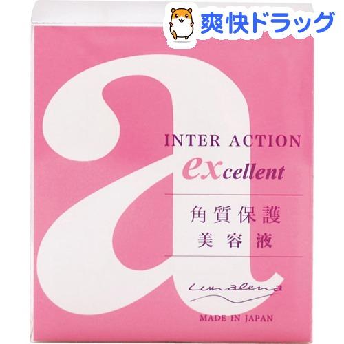 ルナレーナ インターアクション EXL(6ml*12本入)【ルナレーナ】