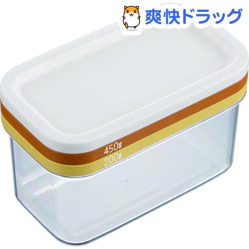 バターカッティングケース 在庫あり ST-3006 アウトレット☆送料無料 1コ入