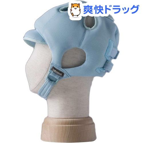 【非課税】アボネット ガード Cタイプ メッシュ 普通サイズ 2032 ブルー(1コ入)【アボネット】