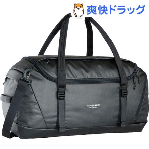 ティンバック2 クエストダッフル L Surplus 252364730(1コ入)【TIMBUK2(ティンバック2)】
