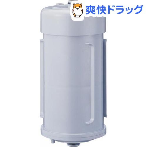 日本ガイシ C1浄水器 交換用カートリッジ(CW-101/CW-201用共通)(1コ入)【日本ガイシ】