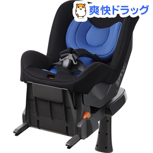 タカタ 04-ISO ブルー(1台)