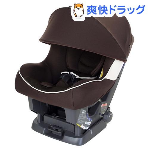 タカタ 04-neo SF サンシェード ブラウン TA04SFシェBR(1台)