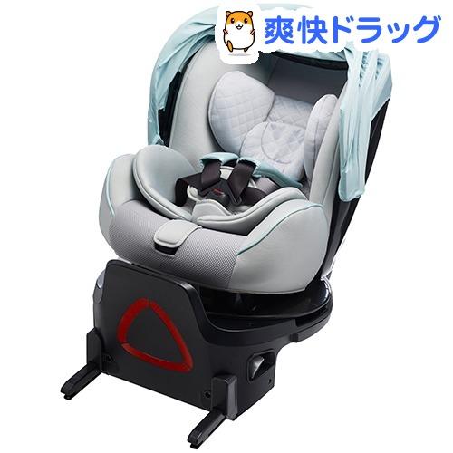 チャイルドガード 1.0 ブルースレート(1台)【タカタ】