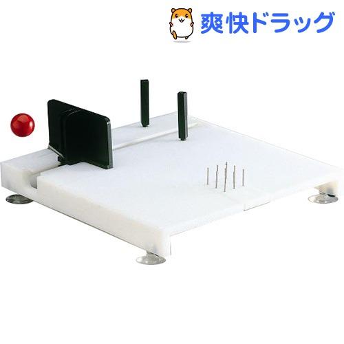 イータック(etac) ワンハンド調理台 RF1461(1台)【etac】