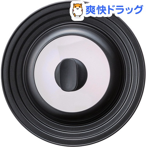 高品質 フッ素樹脂加工フライパンカバー 18-22cm 選択 DW5622 1コ入