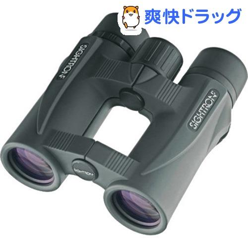 サイトロン 双眼鏡 SIIBL832(1台)