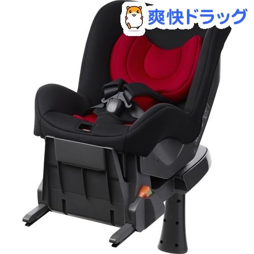 タカタ 04-ISO レッド(1台)