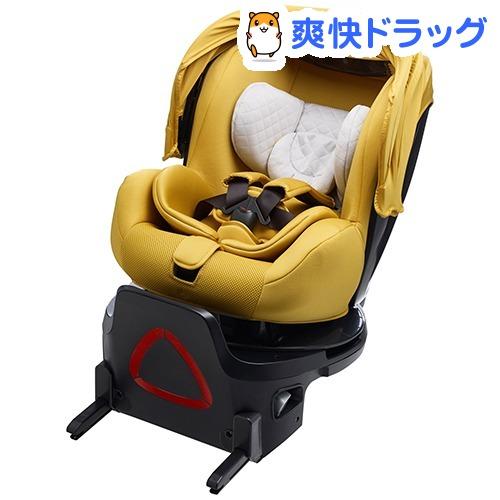 チャイルドガード 1.0 ゴールドイエロー(1台)【タカタ】