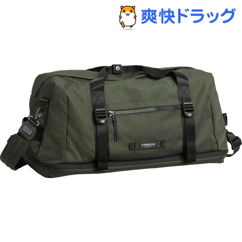 ティンバック2 ザ・トリッパー Army M 589-4-6634(1コ入)【TIMBUK2(ティンバック2)】【送料無料】