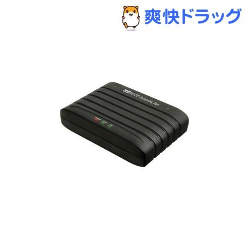 RS-232C 56K DATA/14.4K FAX モデム 3年保証モデル REX-C56EX-W3(1セット)