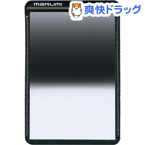 マルミ 角型 グラデーションNDフィルター 100*150 Reverse GND16(1個)【マルミ】