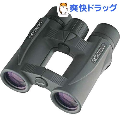 サイトロン 双眼鏡 SIIBL1032(1台)