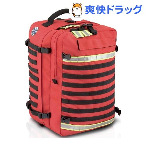 エリートバッグ EB山岳救命用救急バッグ EB02-017(1セット)【エリートバッグ】[防災グッズ]