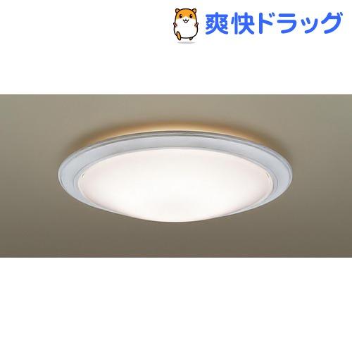 パナソニック 天井直付型 LED シーリングライト ~8畳 LGBZ1508(1コ入)【送料無料】