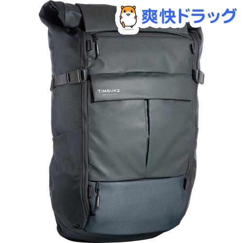 ティンバック2 バックパック ブルースパック Surplus 139834730(1コ入)【TIMBUK2(ティンバック2)】