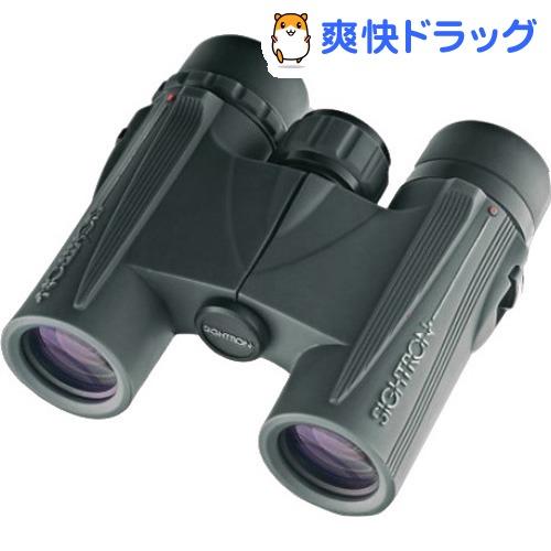 サイトロン 双眼鏡 SI 825(1台)